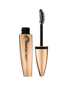 max-factor-max-factor-lash-revival-strengthening-mascara-with-bamboo-extract