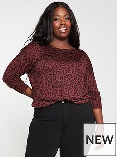 Plus Size Clothing | Plus Size Fashion | Very.c.uk