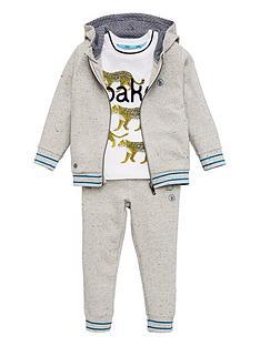 baker-by-ted-baker-toddler-boys-3-piece-jog-set-grey
