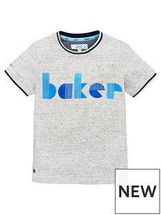 baker-by-ted-baker-boys-foil-logo-short-sleeve-t-shirt-grey