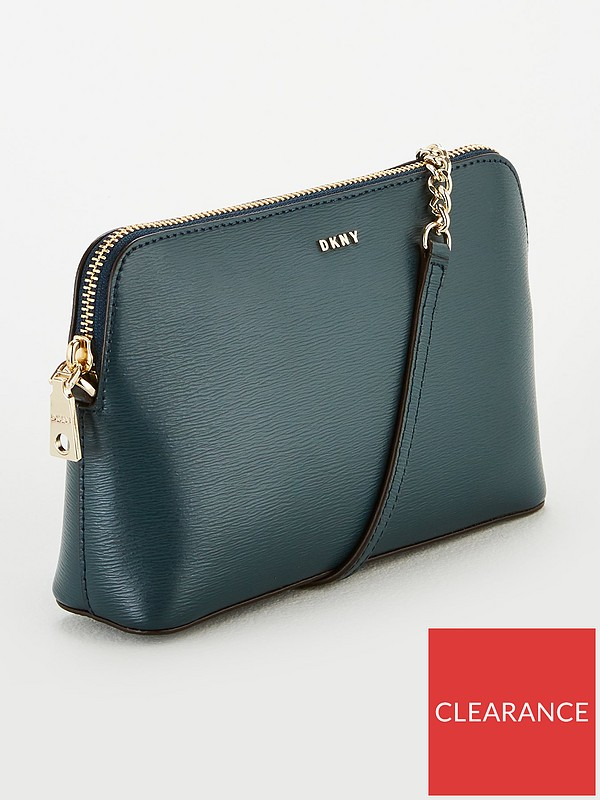 dkny bags meaning