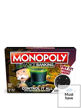 monopoly-voice-banking