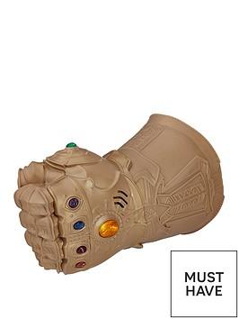 marvel-avengers-marvel-infinity-war-infinity-gauntlet-electronic-fist