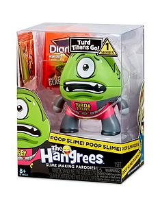 hangrees-hangrees-turds-titans-go