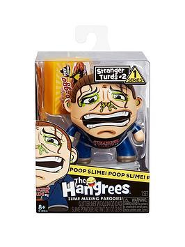 hangrees-stranger-turds