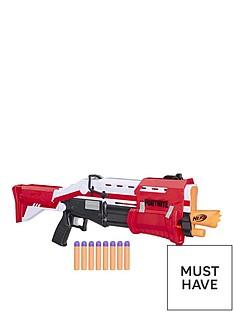 nerf-fortnite-tactical-shotgun