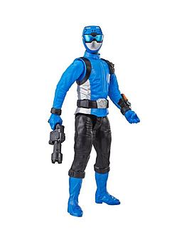 power-rangers-12-inch-blue-ranger-figure