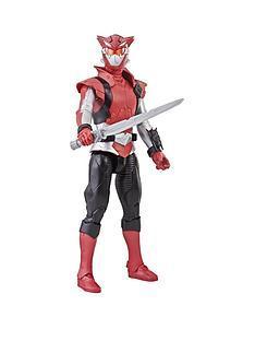 power-rangers-power-rangers-12-inch-cybervillain-blaze-figure