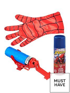 spiderman-marvel-spider-man-super-web-slinger