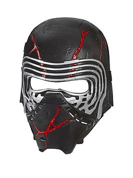 star-wars-star-wars-the-rise-of-skywalker-supreme-leader-kylo-ren-force-rage-mask