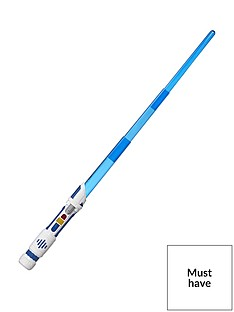 star-wars-star-wars-scream-saber-lightsaber-electronic-roleplay-toy