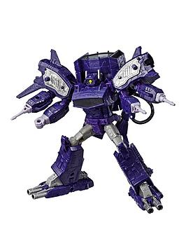 transformers-transformers-generations-war-for-cybertron-siege-leader-class-wfcs14-shockwave-action-figure