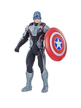 marvel-avengers-marvel-avengers-endgame-team-suit-captain-america-15-cm-scale-figure