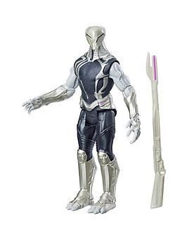 marvel-avengers-marvel-avengers-chitauri-15-cm-scale-marvel-villain-action-figure-toy