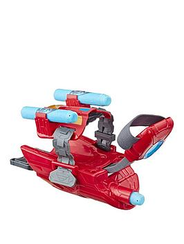marvel-avengers-marvel-avengers-iron-man-blast-repulsor-gauntlet-with-nerf-darts-for-costume-and-roleplay