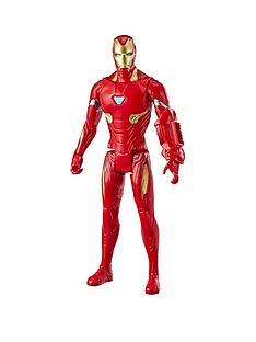 marvel-avengers-titan-hero-12-inch-figure-iron-man
