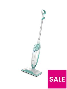 shark-pro-steam-mop-s1000uk