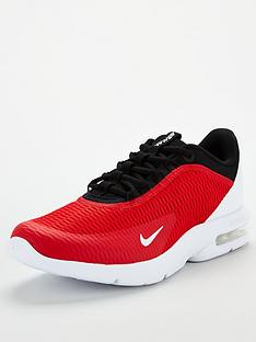 nike-air-max-advantage-3-redblackwhitenbsp