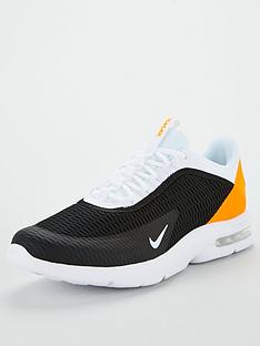 nike-air-max-advantage-3-blackwhite