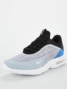 nike-air-max-advantage-3-greywhiteblack