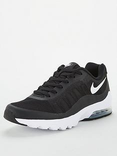 nike-air-max-invigor-blackwhite