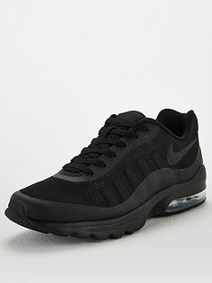 nike-air-max-invigor-black