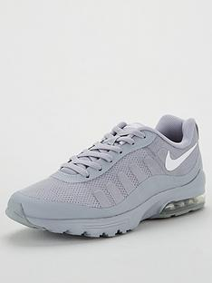 nike-air-max-invigor-grey