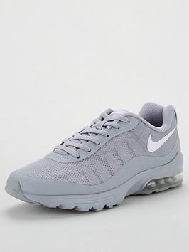 nike-air-max-invigor-grey