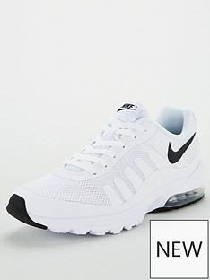 nike-air-max-invigor-whiteblack