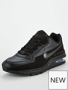 nike-air-max-ltd-3-black