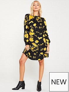 cc3a37b2 Dresses   Shop Womens Dresses   Very.co.uk