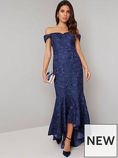 chi-chi-london-lily-dress