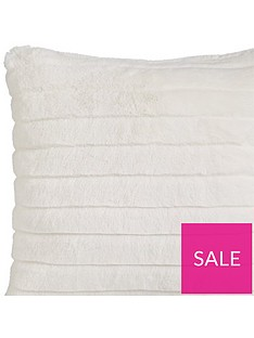 cascade-home-boa-cushion