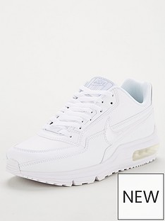 nike-air-max-ltd-3-whitenbsp
