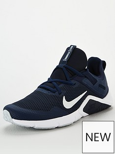 nike-legend-essential-navy