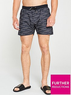 jameson-carter-ludgate-swim-short
