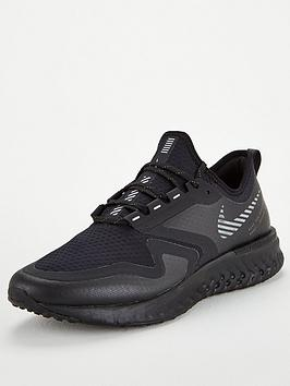 nike-odyssey-react-2-shield-blacknbsp