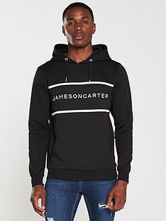 jameson-carter-addison-overhead-hoodie