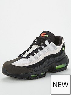 nike-air-max-95-essential-blackgreen