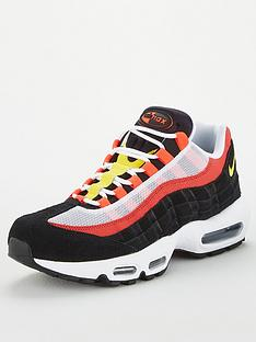 nike-air-max-95-essential-blackwhitered