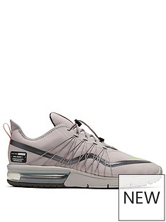 nike-air-max-sequent-4-shield-grey