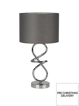 scarlette-twist-table-lamp
