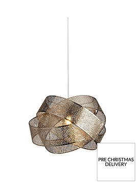 steffi-band-ceiling-pendant