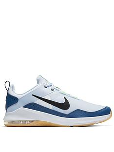 nike-air-max-alpha-trainer-2-greywhite