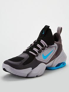 nike-air-max-alpha-savage-greyblackbluenbsp