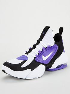 nike-air-max-alpha-savage-purpleblackwhitenbsp