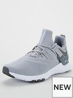 nike-flexmethod-trail-greywhite