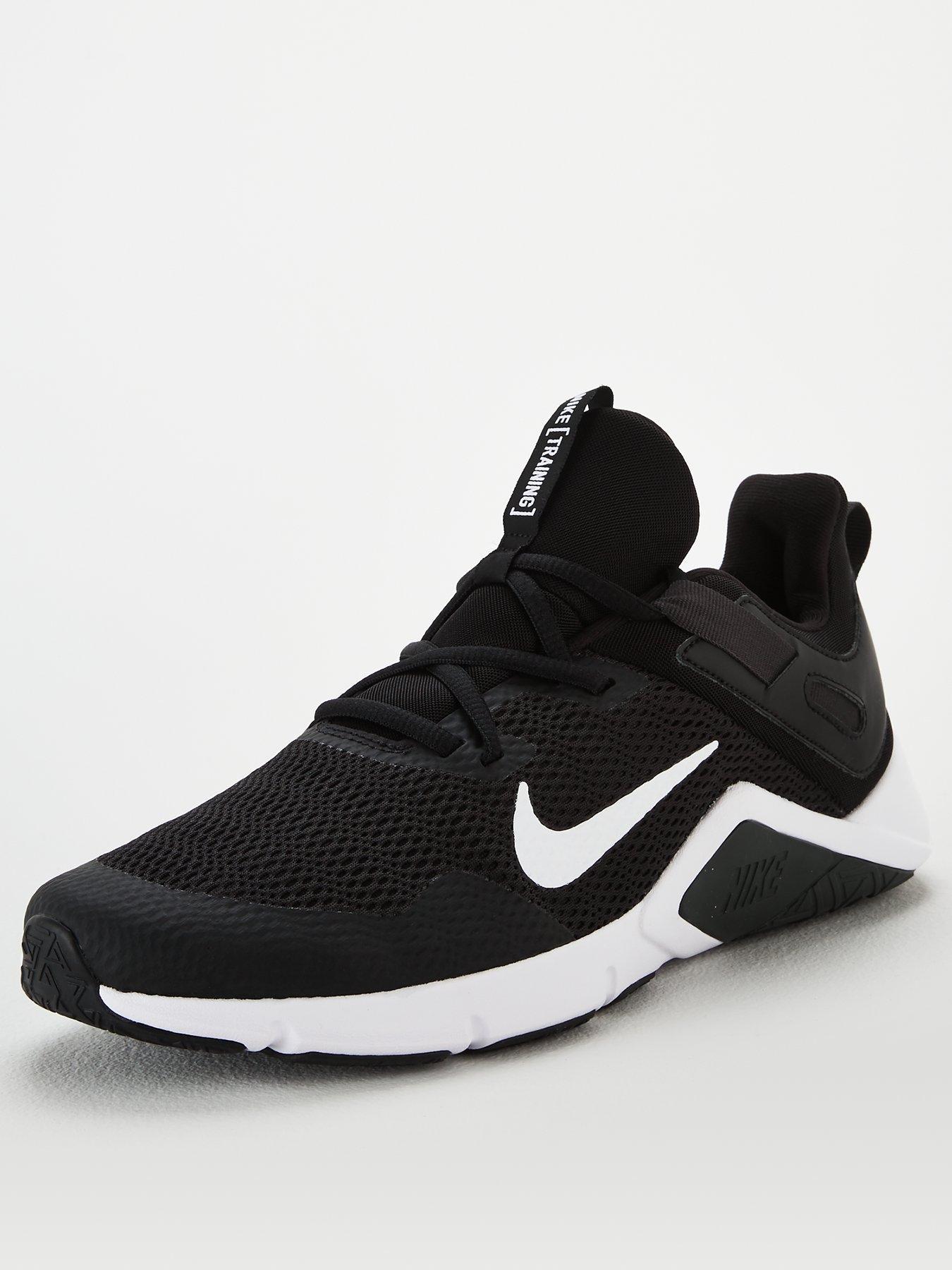 Nike Mens Trainers | Nike Trainers