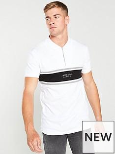 jameson-carter-charter-tee-shirt