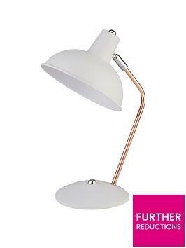 remi-arc-table-lamp-white